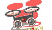 株式会社UAVJAPAN ロゴコンテスト応募作品