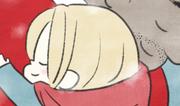 「メリークリスマスきいちゃん」