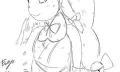 狛猫ちゃちゃ #お誕生日おめでとうございます